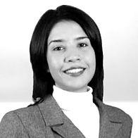 Oriana Aguillon