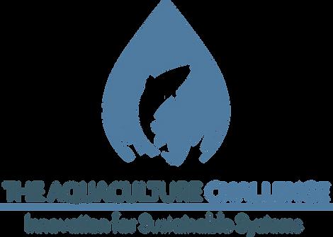The Global Aquaculture Challenge