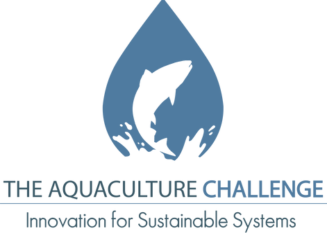 The Global Aquaculture Challenge