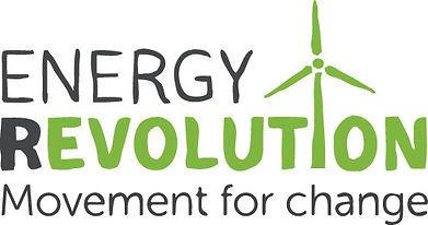 Energy_Revolution_RGB.jpg