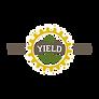 TheYieldLab_Logo-best_quality_eps_square