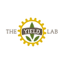 TheYieldLab_Logo-best_quality_eps_square