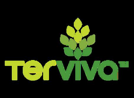 Viva TerViva