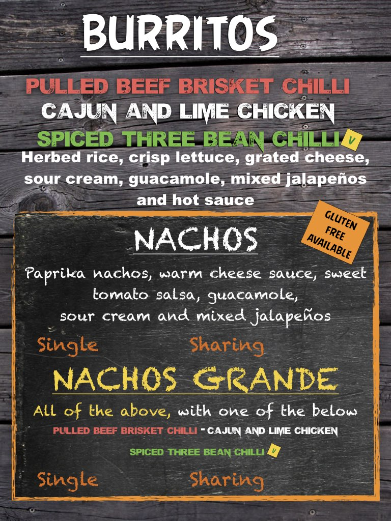 burrito menu.001