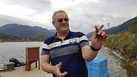 Dr. Farshad
