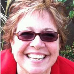 Lorri Acott: Taking Flite