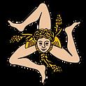 Tarantinos-logo-Transparent.png