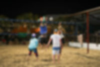 Sports Garden Photo (71).JPG