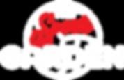 SportsGarden_Logo-2c_W.png