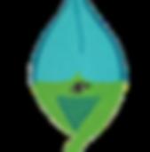 logo_ag_main_edited.png