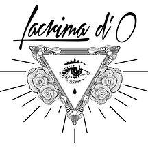 LACRIMA D'O - LOGO VECTO.jpg