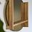 Thumbnail: Miroir LUNA | NOVA HOME DESIGN