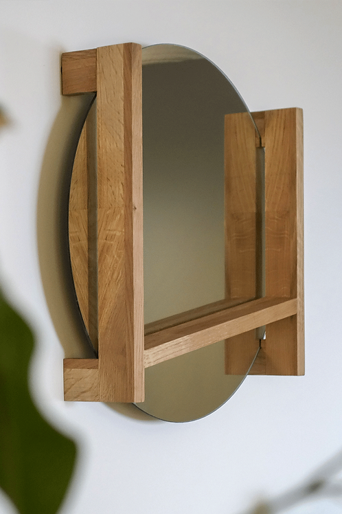 Miroir LUNA | NOVA HOME DESIGN