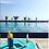 Thumbnail: Pochette BORSA | VERDILACQUA