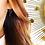 Thumbnail: Boucle Spark | MES PRÉCIEUX