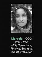 Marcela.png