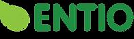 ENTIO ltd_logo 2.png