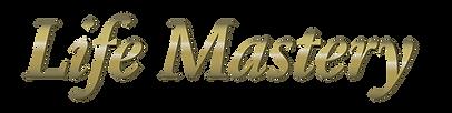 LifeMastery_Logo.png