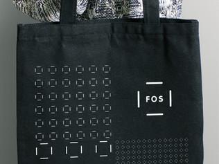 Visuell identitet for Forum for offentlig service