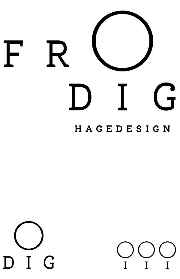 Frodig_Logoelementer.jpg