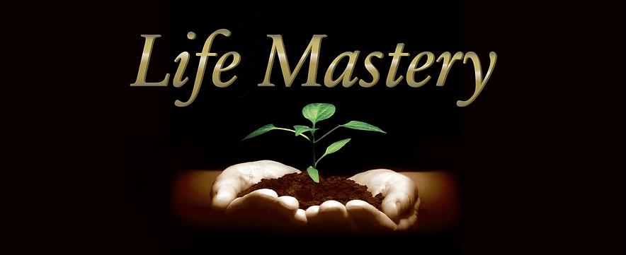 LifeMastery_Logoknapp_980x400.png