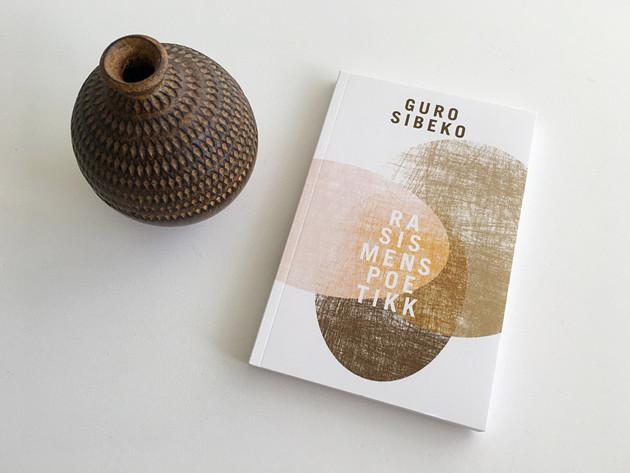 Bokomslag for Guro Sibeko