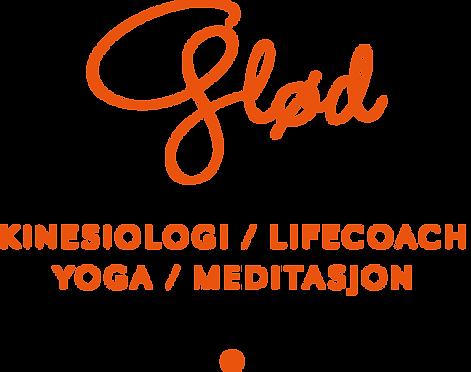 Glød_logo_Ny.png
