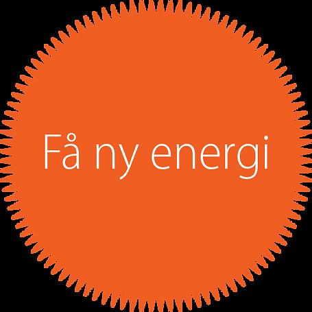FaaNyEnergi.png
