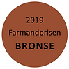 Farmand_Bronse2019.png