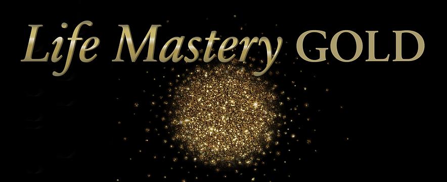 LifeMasteryGOLD_Logoknapp_980x400.png