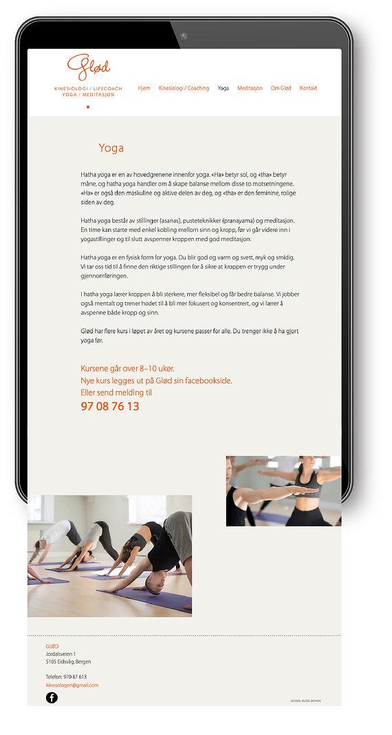 Glød_iPad.jpg
