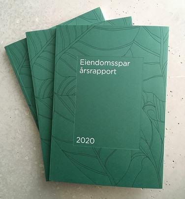 Årsrapport 2020 forside.jpg