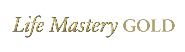 LifeMastery_GOLD_1linje.png