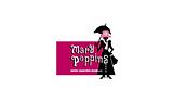 marypoppins scs
