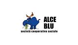 alce blu scs