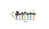 andirivieni scs