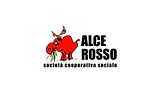 alce rosso scs