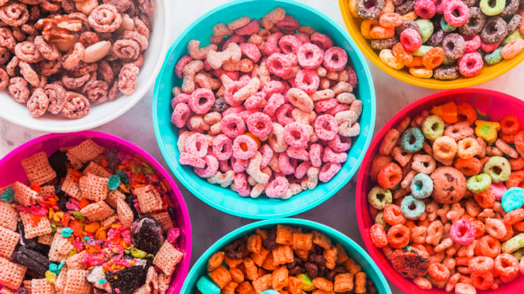 colorful cereal 2.jpg