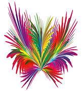 Logo de Ma Santé Autrement