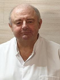 Eric Delfosse