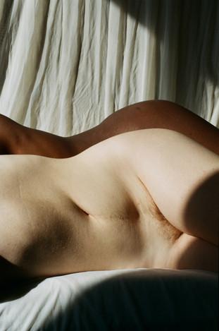 Ana Harff_Nude_2019_ (28).jpg