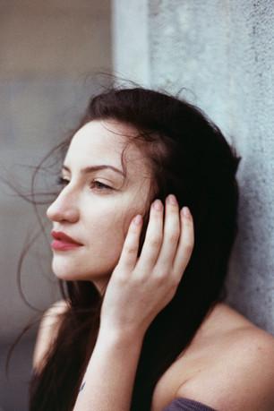 Ana Harff_portrait_2017_ (8).jpg