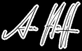 AnaHarff-Firma_Negra.png