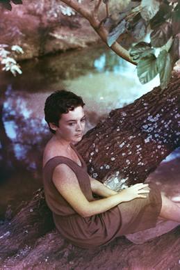 Ana Harff_Film Soup_ (24).jpg