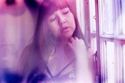 Ana Harff_Film Soup_ (21).jpg