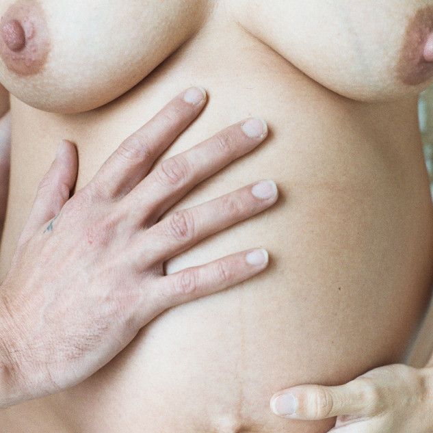 Ana Harff.2020.FlavioyGabi.nude-18.jpg
