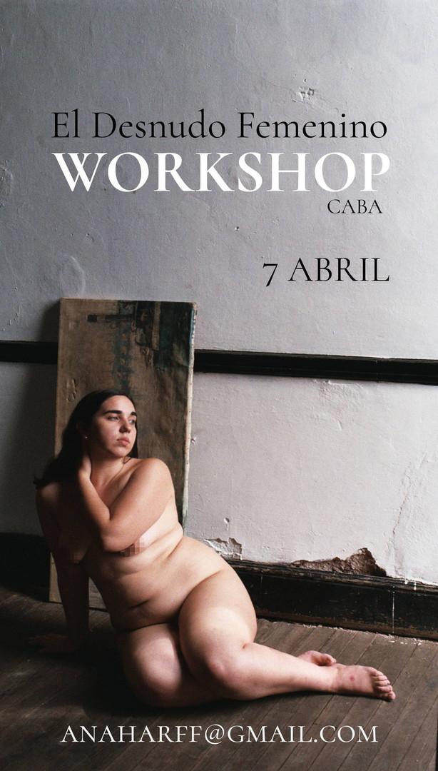 WS Desnudo Flyer_abril.jpg