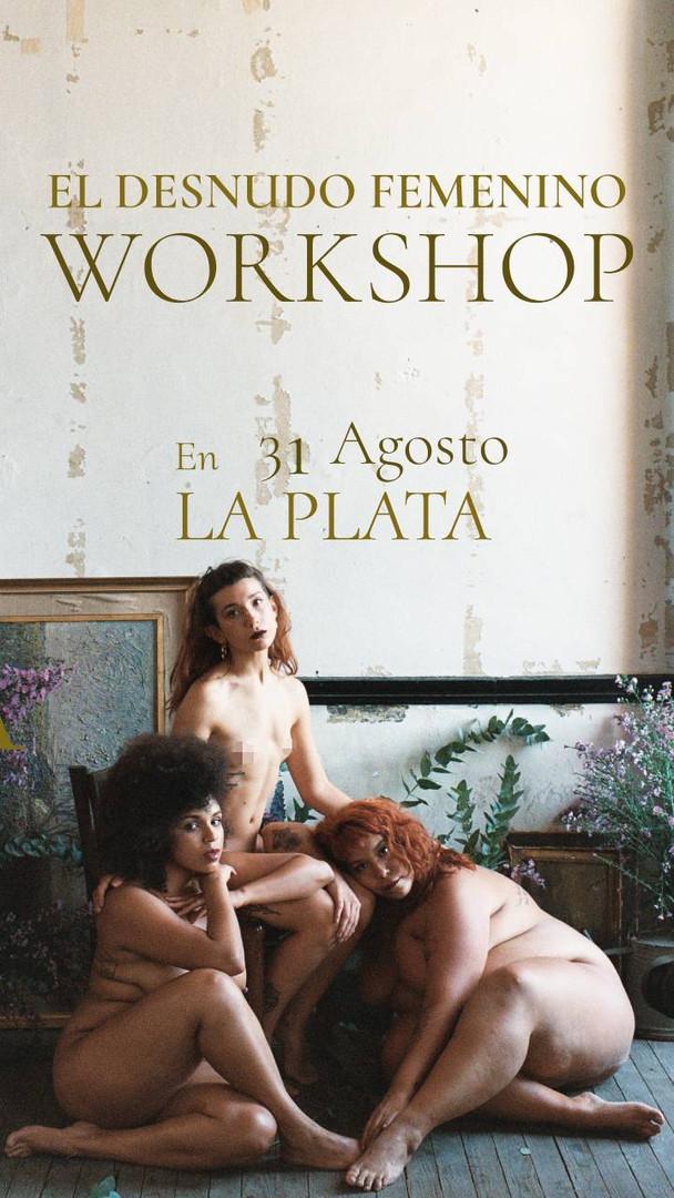 Ws La PLata_Version Storie IG.jpg