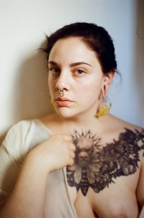 Ana Harff_BOOK (68).jpg