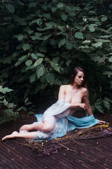 Ana Harff_Nude_2020_ (6).jpg